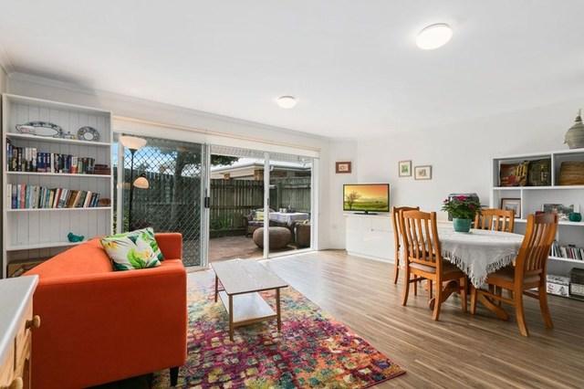 11/133 King Street, QLD 4556