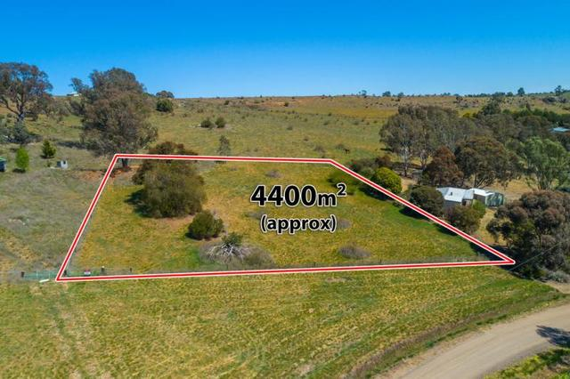 Lot 5 & 6 Old Ford Road, Redesdale VIC 3444