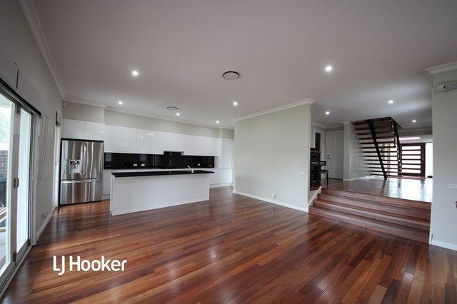 18 Acton Street, Croydon NSW 2132