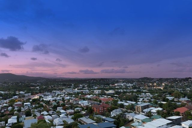 46/72 Lorimer Terrace, QLD 4059