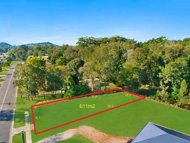 21 James Road, Tweed Heads South NSW 2486