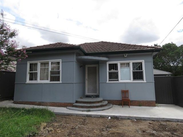 119 Arbutus Street,, Canley Heights NSW 2166
