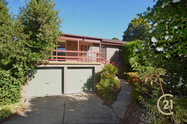12 Coomassie Ave, NSW 2776
