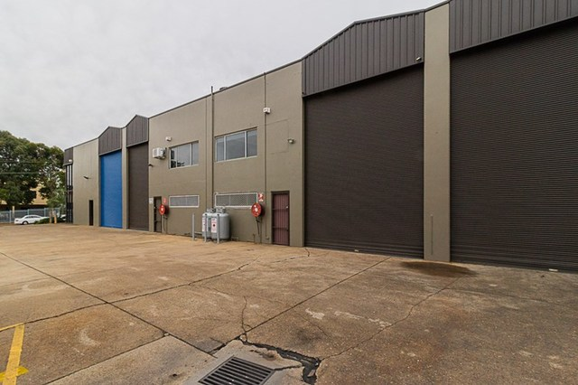 3/12 Arnott Place, Wetherill Park NSW 2164