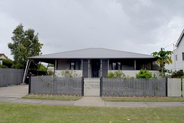 73 Bacon Street, NSW 2460