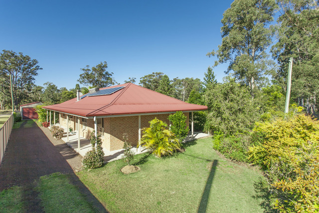 44 Old Coach Road, Limeburners Creek NSW 2324