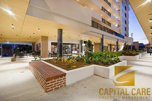 04/45 Wellington Road, QLD 4169