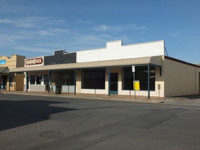 Goyder Street, Kadina SA 5554