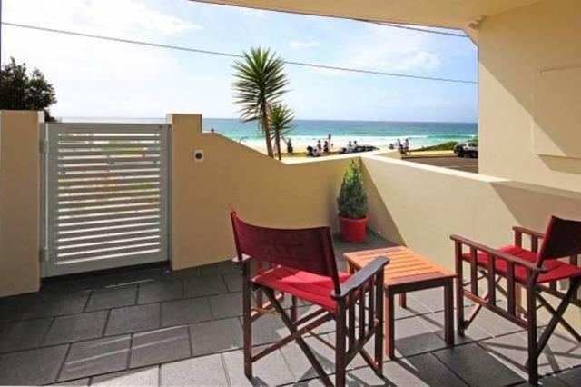 1/57 Mitchell Pde (Aqua Shores), Mollymook Beach NSW 2539