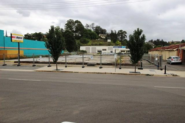 27-31 Market Street, Muswellbrook NSW 2333