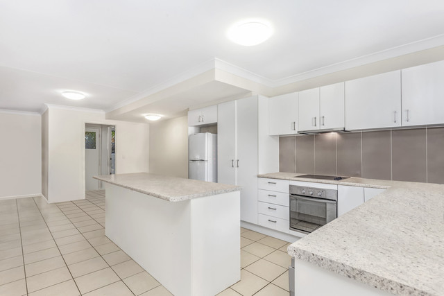 9/154 Goodfellows Road, Murrumba Downs QLD 4503