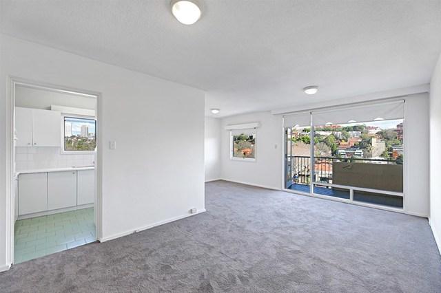 Unit 52/Lot 14 Leura Road, Double Bay NSW 2028