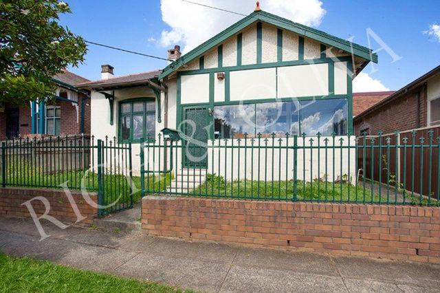 40 Kenilworth Street, NSW 2132