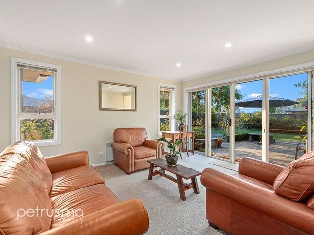 72 Beach Road, TAS 7054