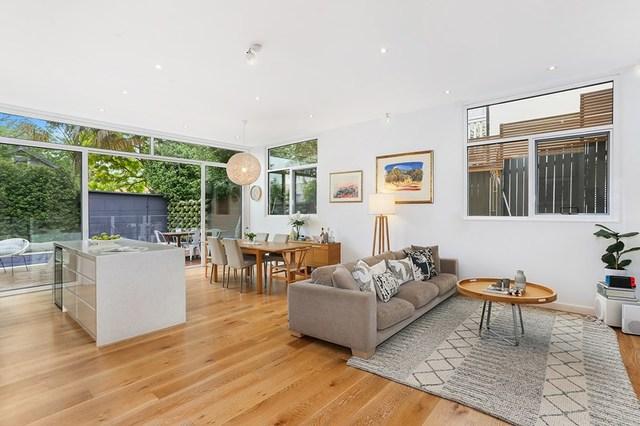 29 Charlotte Street, NSW 2040