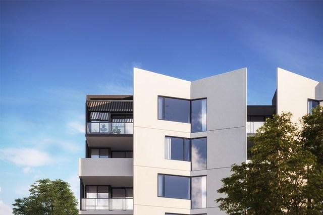 Lot 217/Cnr Marrickville & Livingstone Rd, NSW 2204