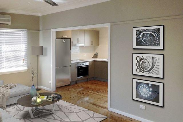 340 Boston Street, Moree NSW 2400