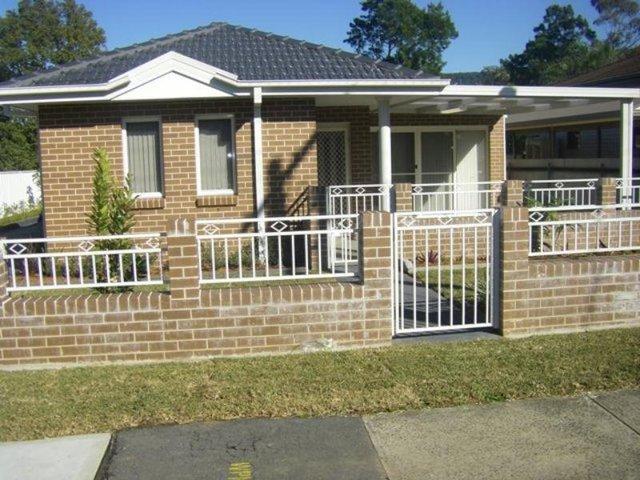 1/15 Francis Street, Corrimal NSW 2518