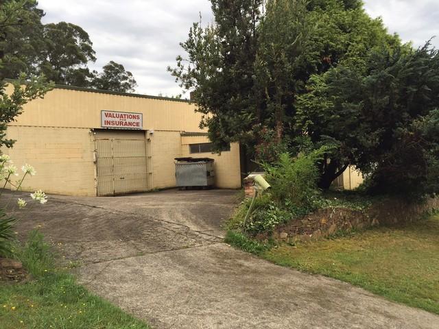 17 Cooper Street, Katoomba NSW 2780