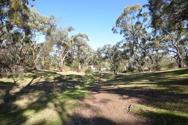 Lot 51 Christison Avenue, Clare SA 5453