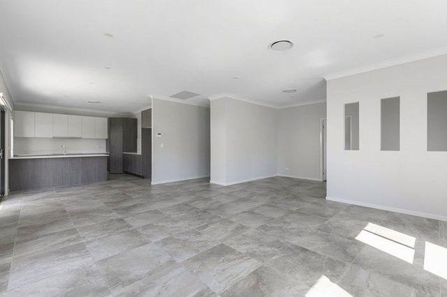 27A Verdun Street, Tingalpa QLD 4173