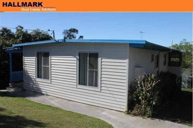 5 Tuna Street, Tuross Head NSW 2537