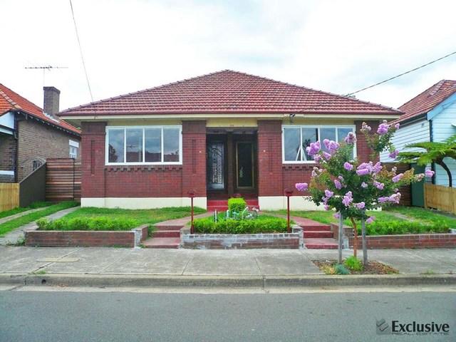 2/192 Croydon Road, NSW 2132