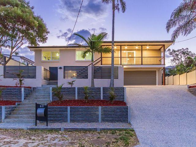 16 Tasman Street, Stafford Heights QLD 4053