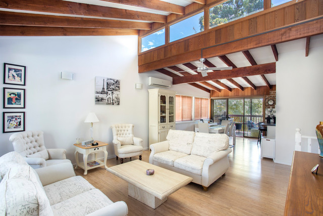 45 Kings Point Drive, NSW 2539