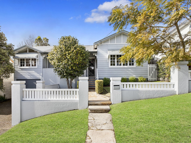 15 Bulgo Road, Helensburgh NSW 2508