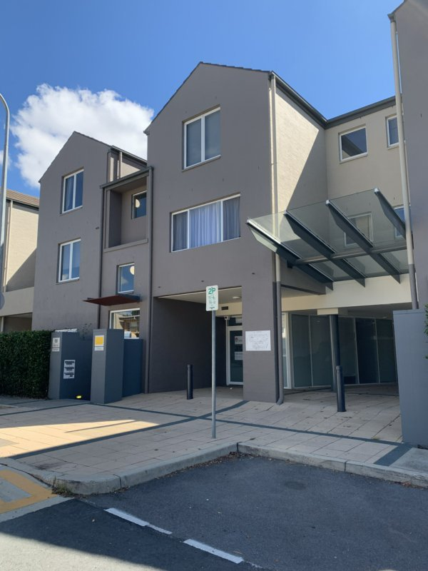 Unit 62/56 Bluebell Street, ACT 2602