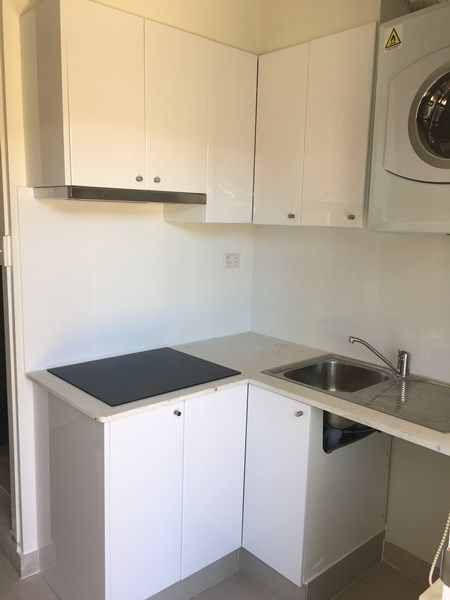 Flat 2/141 Great North Road, NSW 2046