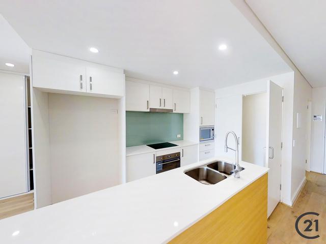 109/4-8 Bullecourt Street, Shoal Bay NSW 2315