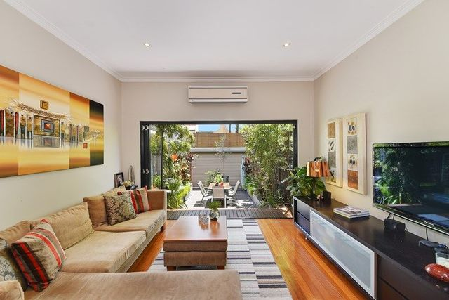 45 Charles Street, NSW 2037