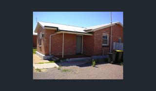 54 Colebrook Street Whyalla Stuart SA 5608