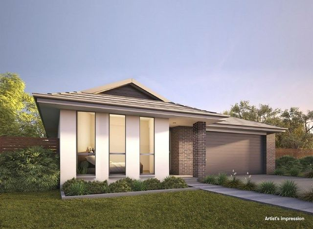 Lot 10/123 Willow Road, QLD 4301