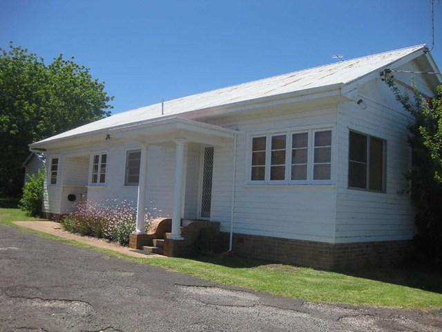 357 Grey Street, Glen Innes NSW 2370