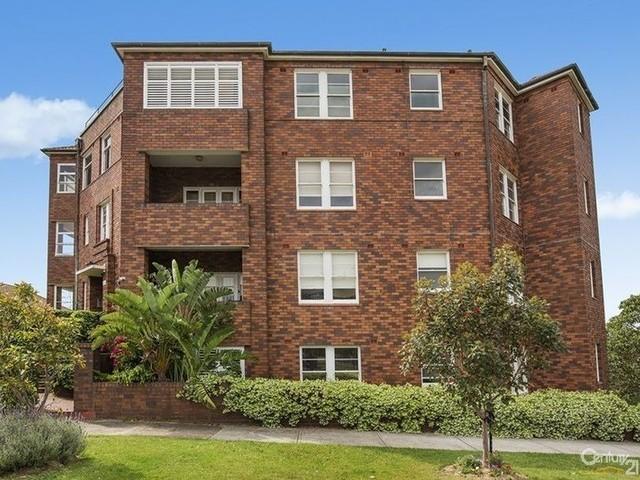 4/1 Benelong Crescent, Bellevue Hill NSW 2023