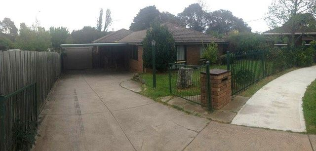 14 Sulby Street, VIC 3043