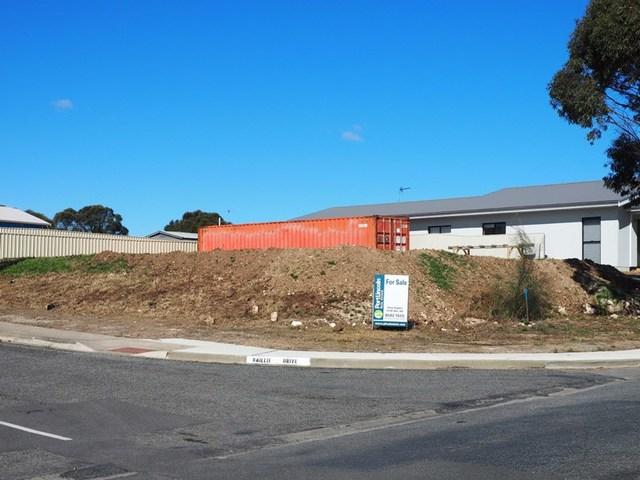 Lot 4/51 Marine Avenue, Port Lincoln SA 5607
