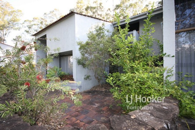 (no street name provided), QLD 4285