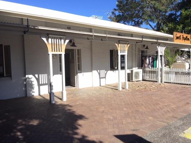2/29 Fletcher Street, Byron Bay NSW 2481