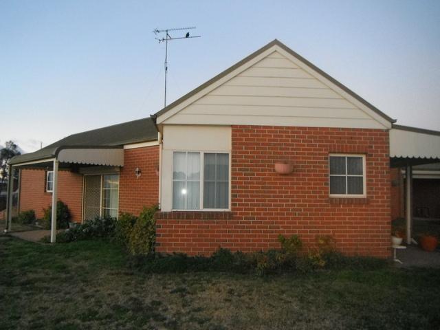 35A Petit Street, Yass NSW 2582