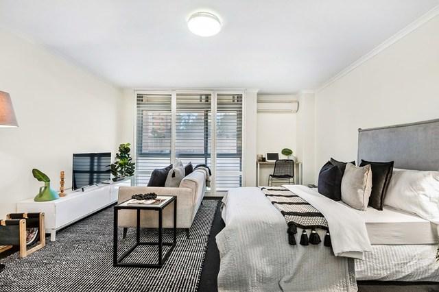 520/25-29 Newland Street, Bondi Junction NSW 2022