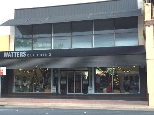 20 Napier Street, Deniliquin NSW 2710
