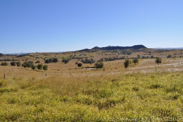 Lot 2 Kleins Road, Ma Ma Creek QLD 4347