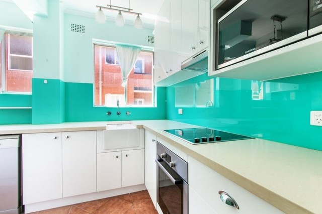 5/43 Cavendish Street, NSW 2048