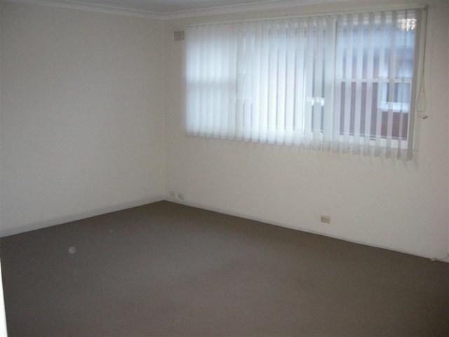 Unit 4, 22 Brittain Crescent,, NSW 2036