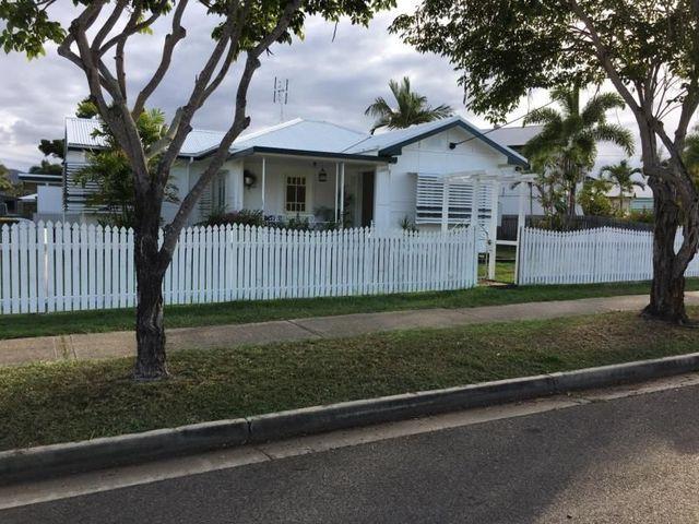 124 Palmerston Street, Gulliver QLD 4812