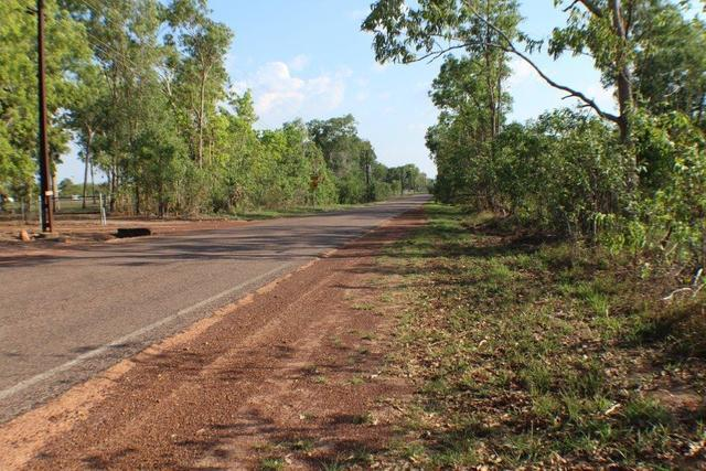 155 Produce Road, NT 0836